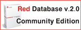 Download database