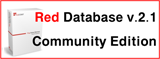 Download database 2.1 for testing