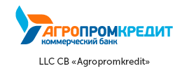 LLC CB «Agropromkredit»