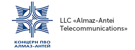 LLC «Almaz-Antei Telecommunications»