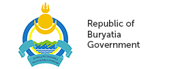 Republic of Buryatia Government