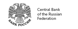 Central Bank of the Russian Federation
