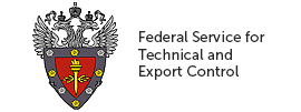 Federal Service for Technical and Export Control