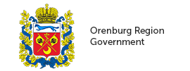 Orenburg Region Government