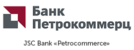 JSC Bank «Petrocommerce»