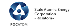 State Atomic Energy Corporation «Rosatom»