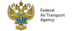 Federal Air Transport Agency