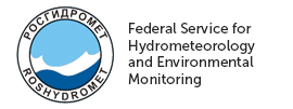 Federal Service for Hydrometeorology and Environmental Monitoring