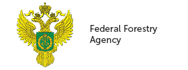 Federal Forestry Agency