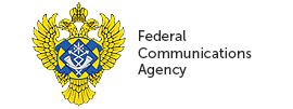 Federal Communications Agency