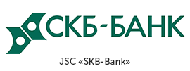 JSC «SKB-Bank»