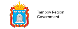 Tambov Region Government