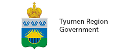 Tyumen Region Government