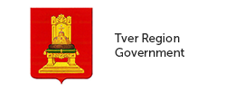 Tver Region Government