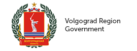 Volgograd Region Government